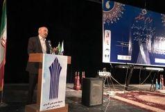 برگزیدگان بخشهای هنری ادبی نخستین جشنواره فرهنگ پهلوانی