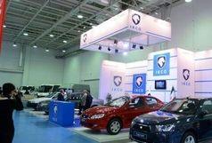 پیش فروش ایران خودرو از امروز آغاز میشود