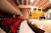 اولین دوره کنسرتهای آنلاین موسیقی دستگاهی برگزار میشود