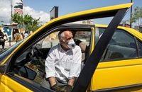 تمدید مهلت ثبت نام رانندگان جامانده از پرداخت تسهیلات کرونایی