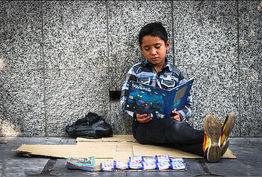 ضعف عدالت آموزشی در عدم جذب کودکان لازم التعلیم/ نیازمند ورود دولت هستیم