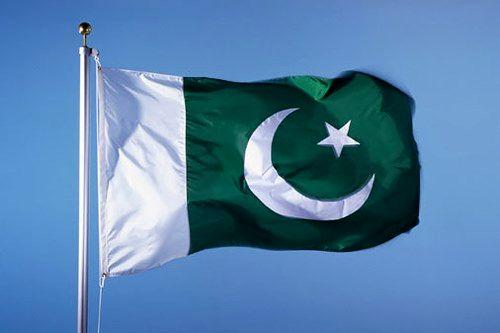 انفجار مقابل سرکنسولگری پاکستان در جلال آباد