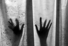 شکایت دختر داروساز از همکارش به اتهام تعرض و آزار واذیت!