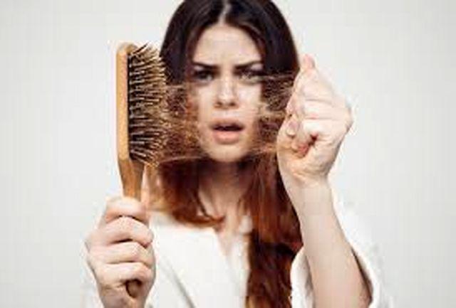 با راهنمای خرید شامپوی ضد ریزش مو، از ریزش مو جلوگیری کنید