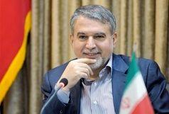 آقای صالحی امیری! همین امروز از پست های تان در شهرداری استعفا کنید
