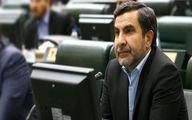 رفع شبهات ایجاد شده توسط معاندان علیه ایران رسالت اصلی شبکه های برون مرزی صداوسیماست