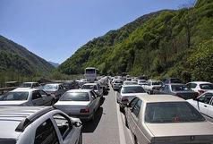 4 میلیون مسافر نوروزی وارد قم شده اند