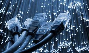 پهنای باند مصرفی آذربایجانغربی ۲ برابر شد