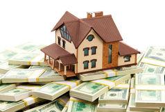 تمدید پرداخت وام بدون سپرده به خریداران مسکن