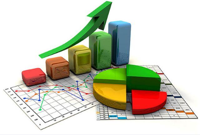 نرخ تورم اردیبهشت ماه به  ۴۱ درصد رسید / کاهش فاصله تورمی دهکها