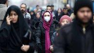 بحران کرونا در اصفهان از مرز هشدار گذشت