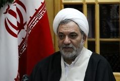 افزایش شاکیان در ایرانشهر به 5 نفر