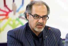 ورود به FATF منجر به افشای اطلاعات اقتصادی ایران نمی شود/ نپیوستن به FATF ایران را در معرض اتهامات پولشویی قرار میدهد