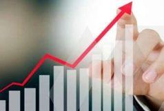رشد جمعی مجوزهای صادره حوزه تجارت الکترونیکی در 9 ماهه سال 99