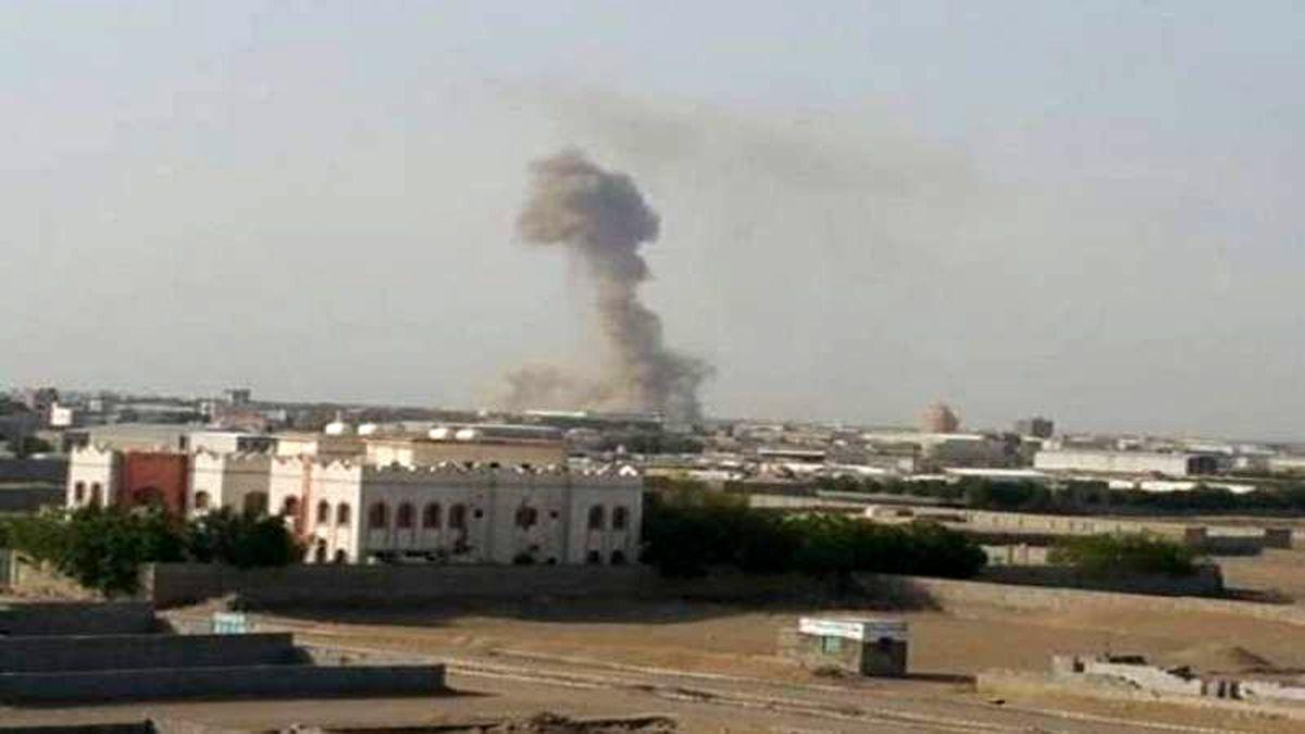 قصه ناتمام جنگ افروزی عربستان در یمن