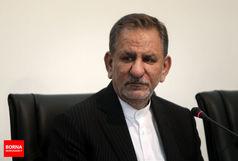 امیدوارم جام قهرمانی ملتهای آسیا در دستان بازیکنان ایران قرار بگیرد