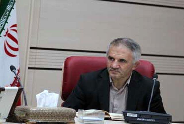 راه اندازی اداره ورزش و جوانان شهرستان قزوین، ارتقای کیفی ورزش قزوین را به همراه دارد