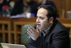 اژدهای چند سر انتشار بوی نامطبوع در شهر تهران/ شهرداری یکی از معاونتهایش را متولی اصلی پیگیری موضوع کند/ نتایج پیگیریها و پایشهای سال گذشته منتشر شود