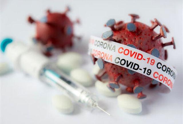 ویروس کرونا باز هم علائم جدید از خود نشان داد