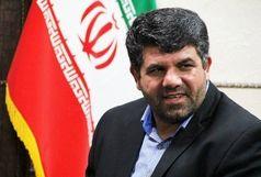تفاهمنامه ایران و عراق اجرایی میشود/ در دیپلماسی ورزشی عملکرد خوبی داشتهایم