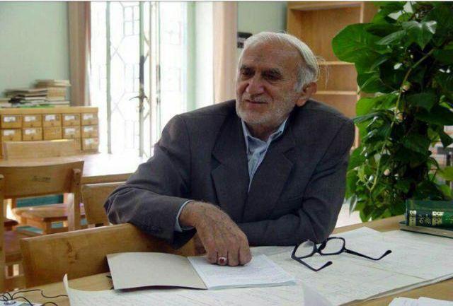 تسلیت شهردار اصفهان به مناسبت درگذشت قرآن شناس و مفسر بزرگ نهج البلاغه