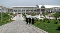 منطقه آزاد اقتصادی در نمایشگاه شهر آفتاب ایجاد میشود