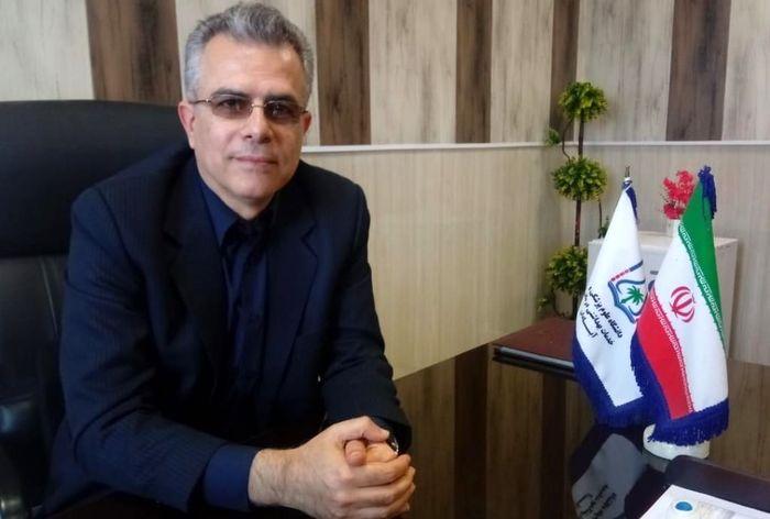 ۷ پزشک متخصص به پزشکان شهرستان شادگان افزوده شد
