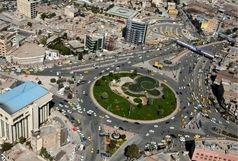 تاسیس دفترنمایندگی انجمن جهانی پزشکان صلح و دوستی در زنجان