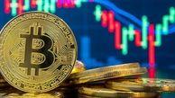ارزش بیت کوین از مرز 49 هزار دلار عبور کرد