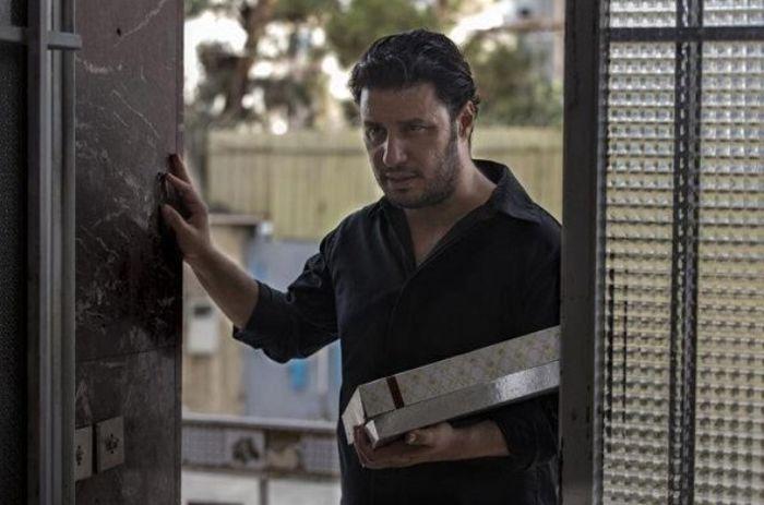 مردم با 89 درصد امتیاز فیلم جواد عزتی را انتخاب کردند