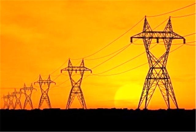 برق مصرفی بیش از ۳۰۴ هزار مشترک همدانی رایگان شد