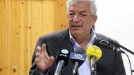 تاکید معاون رئیس تشکیلات خودگردان فلسطین بر لغو همه توافق ها با رژیم صهیونیستی