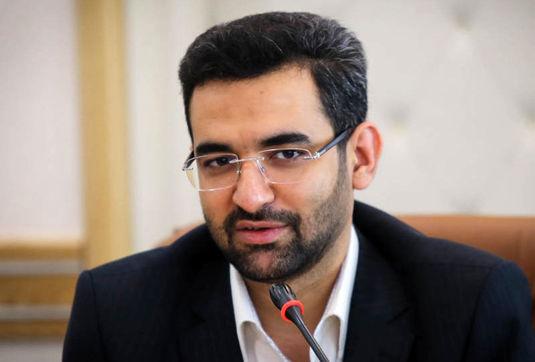 رفع نقاط کور شبکه تلفن همراه با ایجاد ۸۰ سایت در کرمانشاه