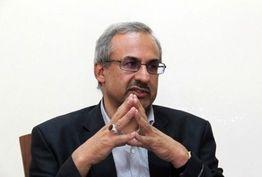 کرمان کلکسیونی از تاریخ و فرهنگ است