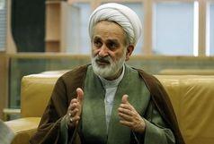 جزییات حادثه تیراندازی شب گذشته به روایت نماینده اصفهان