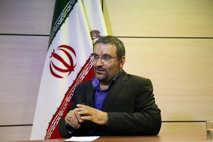 ایدرو، پرچمدار ۲۵ پروژه اثرگذار ۱۷ هزار میلیاردی در ایران