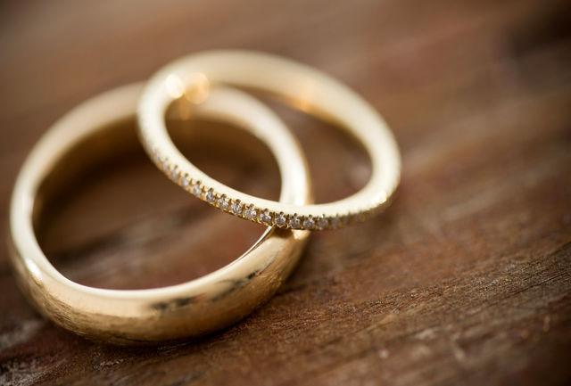 اجازه ازدواج دختر درصورت فوت پدر با کیست؟/شرایطی که دختر میتواند بدون اجازه پدر و جد پدری ازدواج کند!