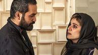 سحر دولتشاهی روی پرده سینماها می آید!
