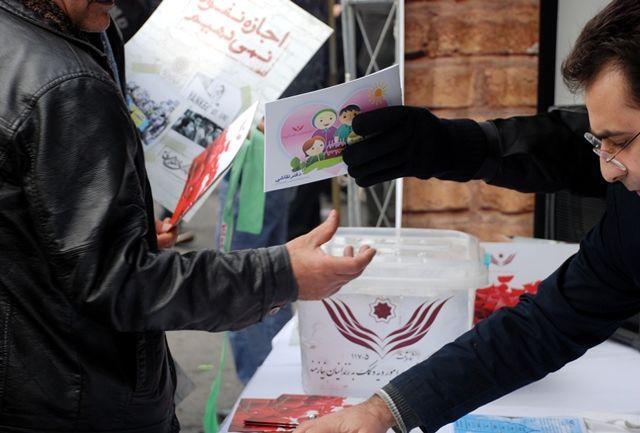 آزادی 4 هزار زندانی غیرعمد