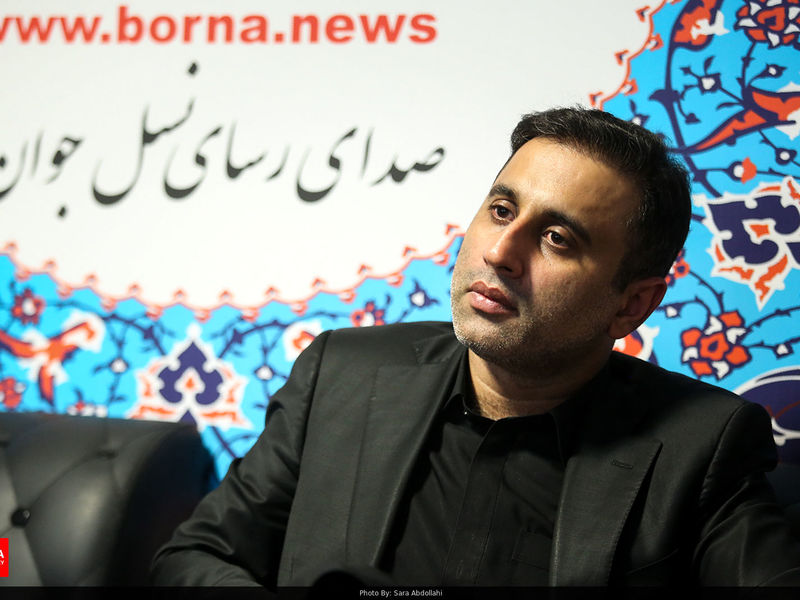 ناگفتههای نماینده چابهار از فیلترینگ فضای مجازی و محرومیت سیستان و بلوچستان/ ببینید