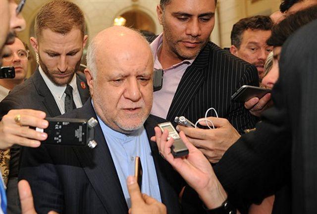 ایران به هیچ توافقی برای کاهش تولید نفت ملحق نمیشود/ قطر اوپک را ترک میکند، منطقه را نه