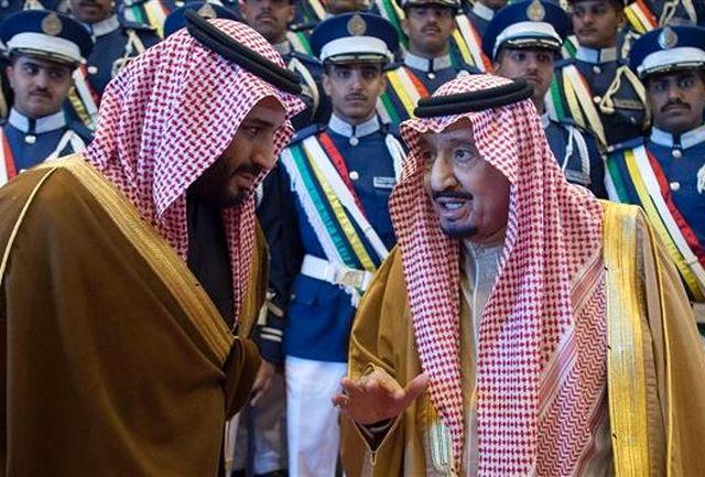 نگاهی به استفاده گسترده عربستان از کمک های بین المللی در عرصه سیاست
