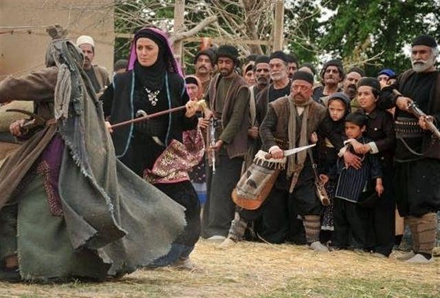 جای خالی اقوام ایرانی در آثار سینمایی و تلویزیونی
