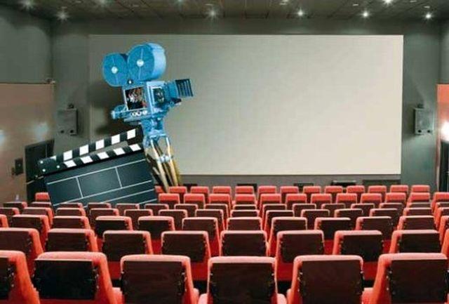 هنگ کنگ به سینماداران یارانه نقدی میدهد