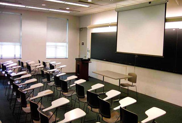 موانع بسیار در هوشمند سازی مدارس ، هیجانی برنامه نریزید/ وعده های  مدیران ارشد در اتاق های شیشه ای