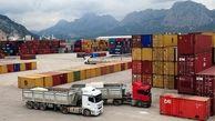 فرصت صادرات به اوراسیا برای تجار ایرانی فراهم شد/ انجام تشریفات گمرکی در حداقل زمان ممکن