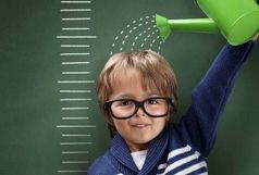 پروتئینی برای رشد مغز کودکان