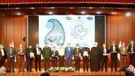 استاندار زنجان: تکریم مردم از شاخص های ارزیابی مدیران باشد