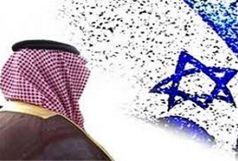 افشاگری روزنامه صهیونیستی درباره نظر حکام عرب درخصوص طرح الحاق کرانه باختری