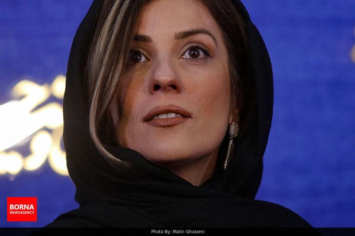 انصراف بازیگر دیگری از جشنواره فیلم فجر